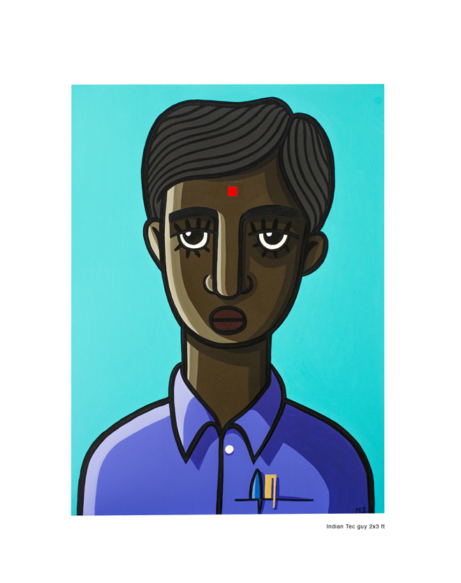 indian-tec-guy-marcello-serpa-bluebus