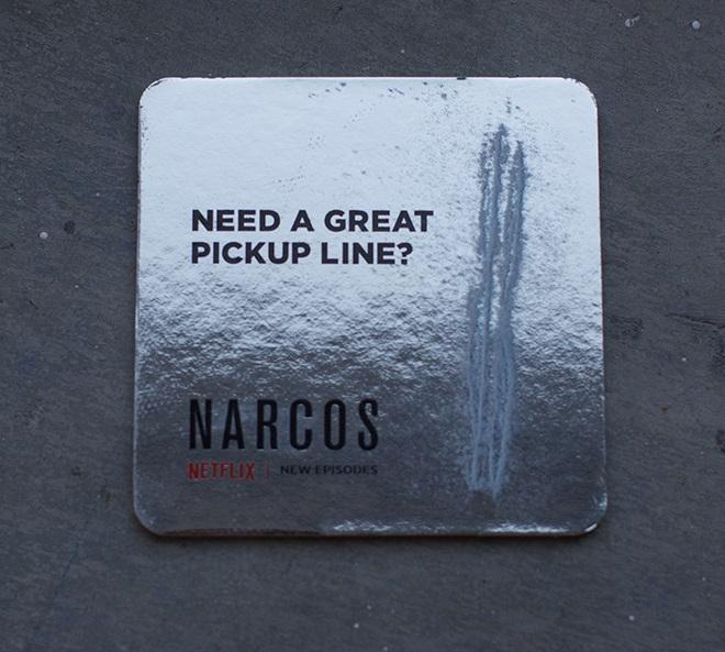 narcos-netflix-2