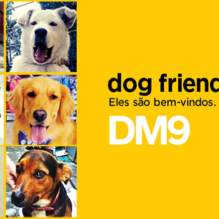 DogFriendly-DM9
