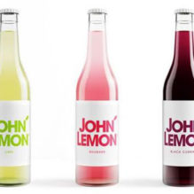 john-lemon-bluebus