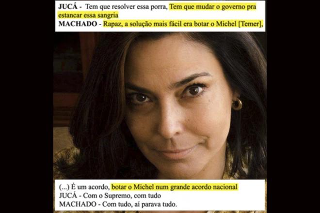 valeria-monteiro-pre-candidata-presidente-brasil-2018-bluebus