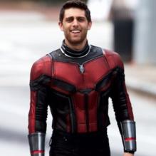 brett-smrz-ant-man