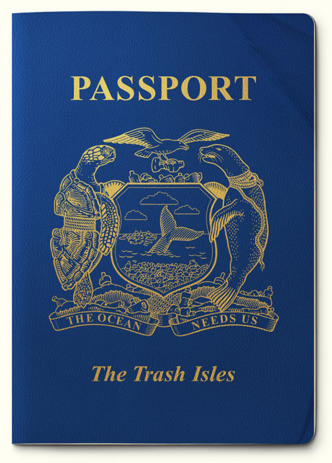 trash-isles-passport-bluebus
