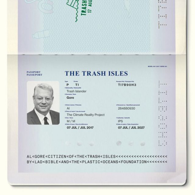 trash-isles-passport-2-bluebus