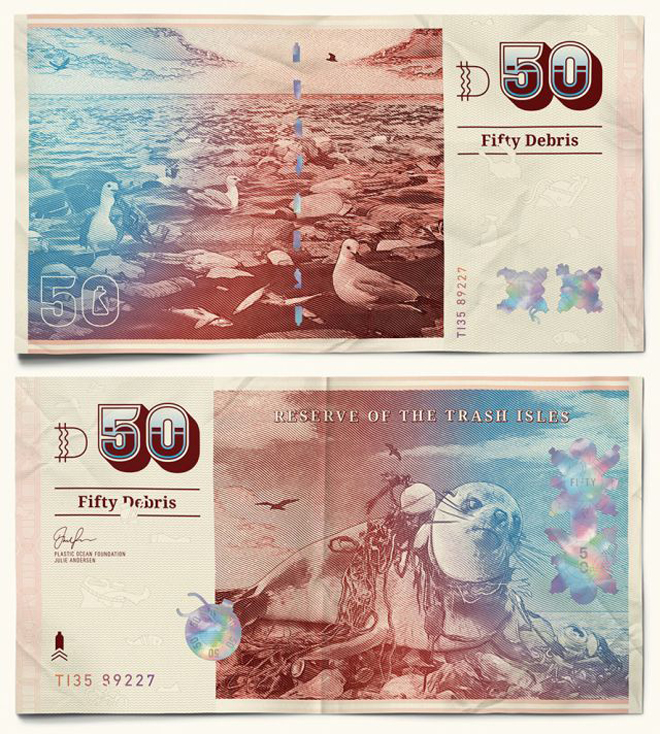 trash-isles-50debris-bluebus