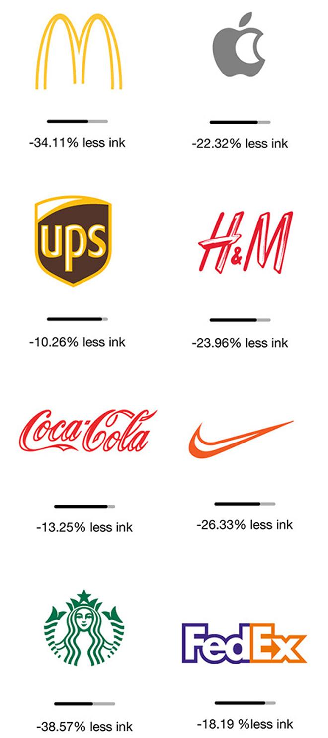ecobranding-brands