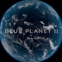 blue-planet-bbc-2017