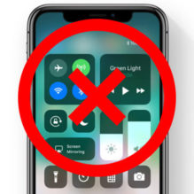 iphone-too-much-use-jony-ive-2017