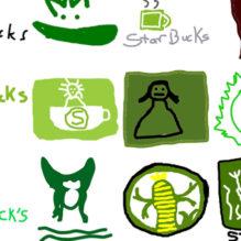 starbucks-logo-desenhado-de-memoria-BlueBus