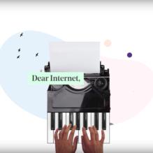 medium-dear-internet-bluebus