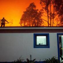 incendio-portugal-outubro-2017