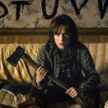 wynona-rider-stranger-things-letters-wall