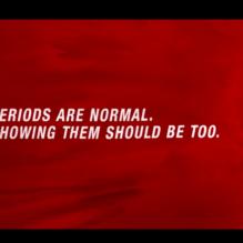 comercial-absorvente-bodyform-blood-normal-bluebus