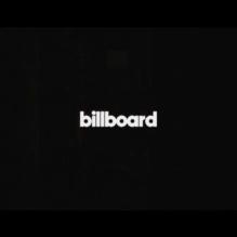 envy-chain-capitulo-72-billboard