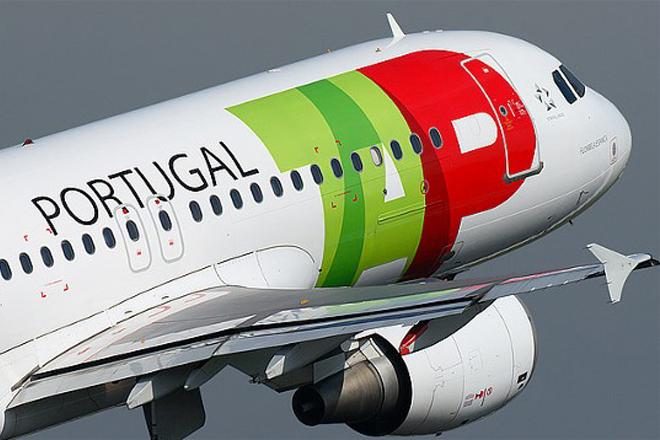 TAP-aeronave-portugal