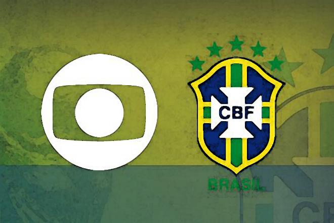 globo-cbf
