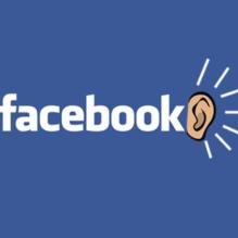 facebook-is-listening-2