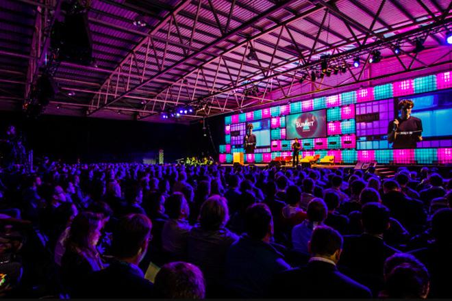 web-summit-audience
