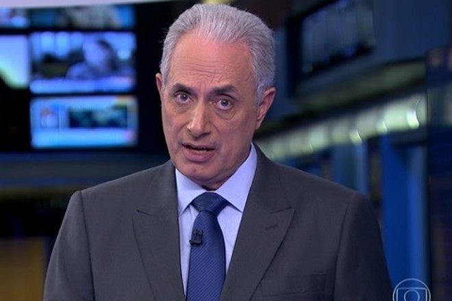 william_waack_jornal_da_globo