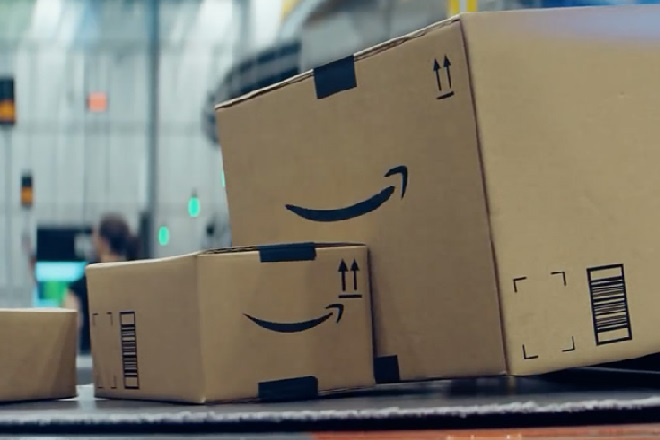 amazon-singing-boxes-hed-2017