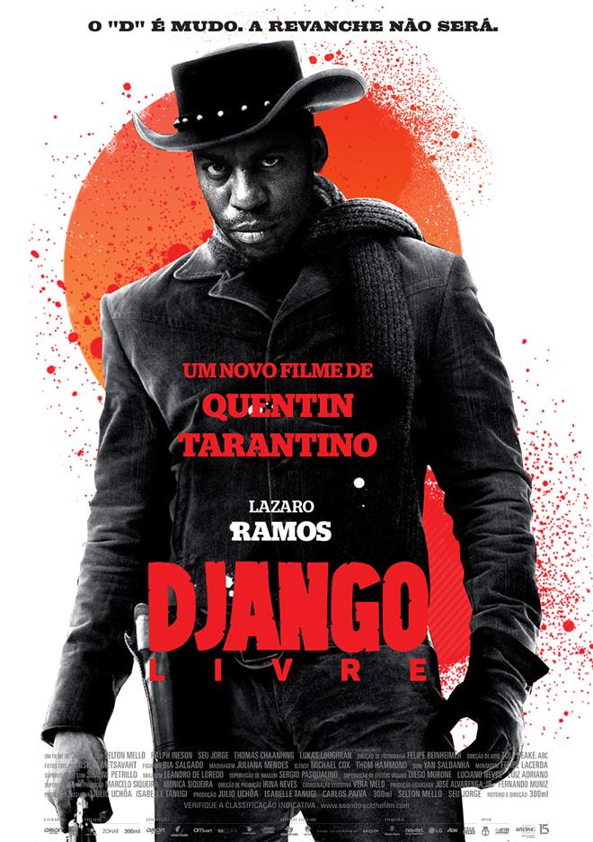 Django_Lazaro2