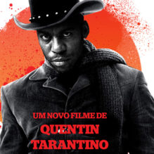 Django_Lazaro2-capa