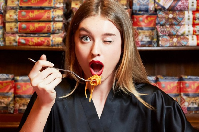dolce-gabbana-noodles-crop