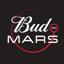 Bud-on-Mars_FINAL-Logo