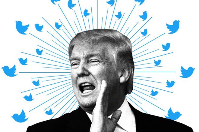 donald-trump-twitter-diplomacy-illustration-super-tease