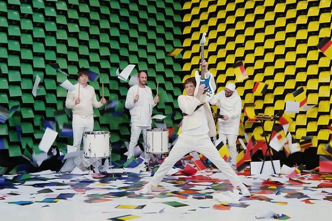 okgo-obsession-musicvideo-03