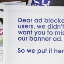 ad-blocker-newspaper-2017