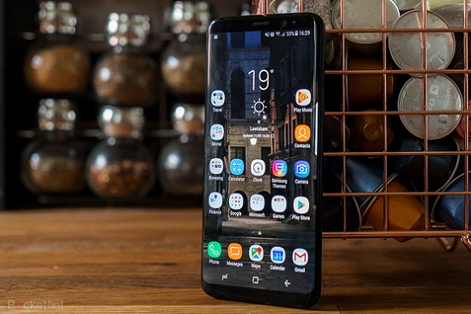 140650-phones-review-samsung-galaxy-s8-review-image1-ogyh46bgpm