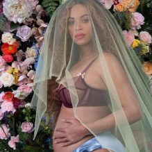 Beyonce-Knowles-Pregnant-Twins