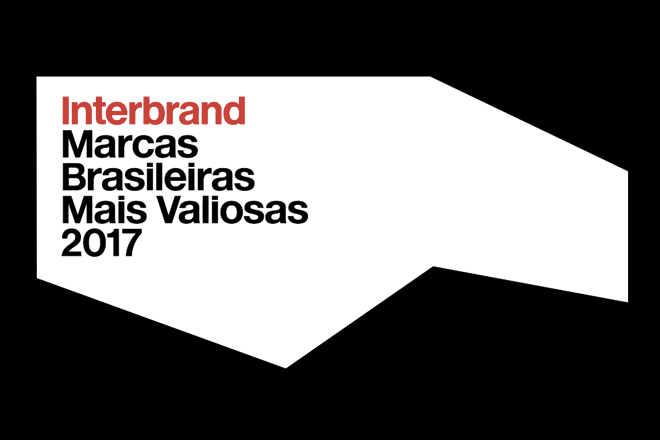 ranking-marcas-brasileiras-mais-valiosas-2017-interbrand-bluebus