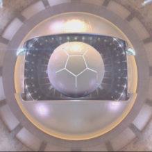 globo-futebol-abertura