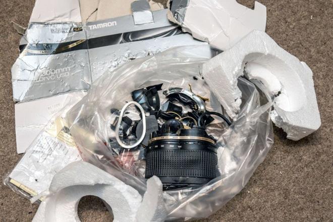 lente-camera-royal-mail-4