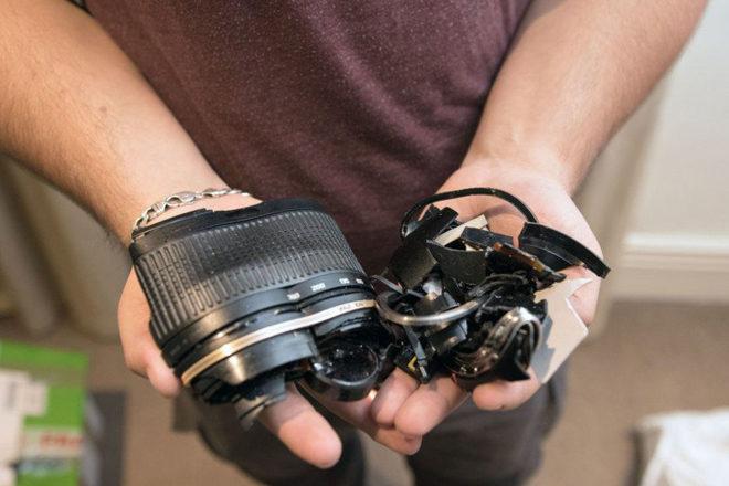 lente-camera-royal-mail-6