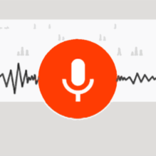 google-voice-search-2