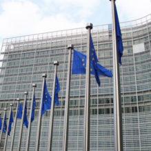 UniãoEuropeiaBruxelas