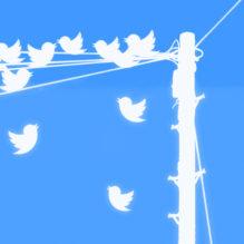 twitter-passarinhos-fio-luz