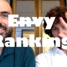 envy-ranking-2017