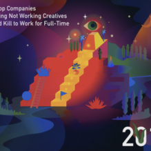 WNW-companies-creatives-would-kill-to-work-for-2017-bluebus