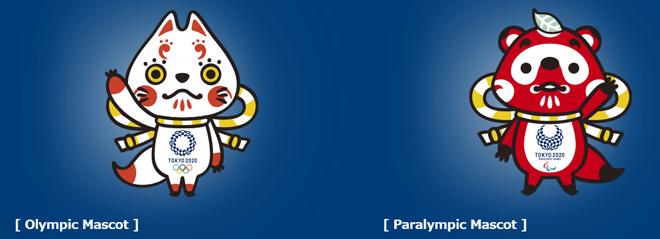 candidatos-mascotes-olimpiadas-toquio-2020-bluebus-C