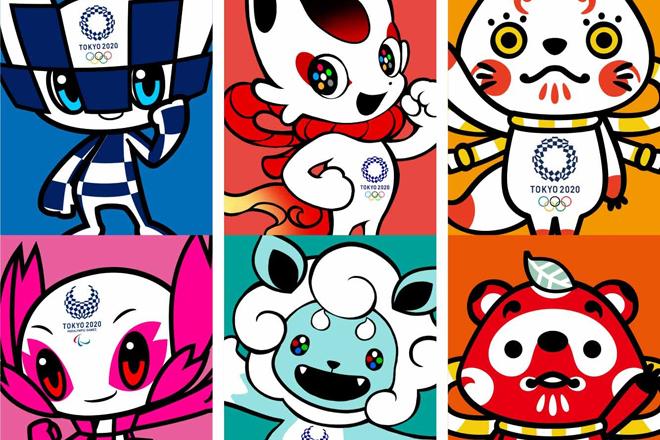 candidatos-mascotes-olimpiadas-toquio-2020-bluebus-capa