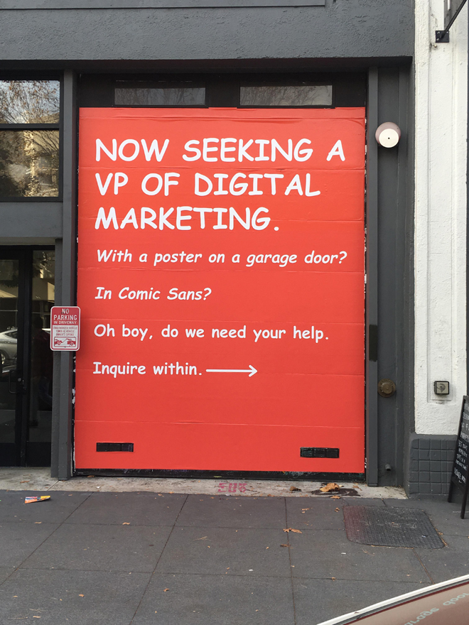 VP-digital-mkt
