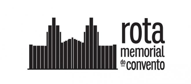 rota-memorial-convento