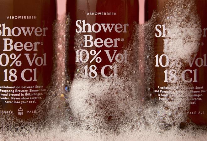 shower-beer-snask-3