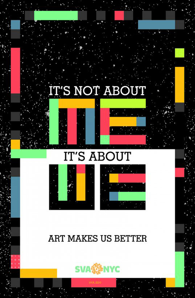 Milton-Glaser-NYC-New-York-Subway-Posters-2017-1