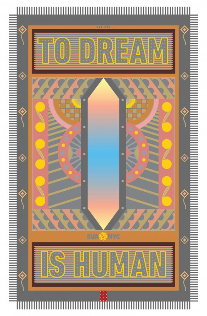 Milton-Glaser-NYC-New-York-Subway-Posters-2017-2