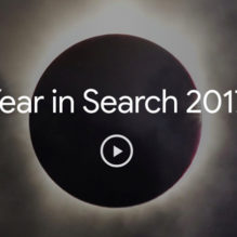 google-year-in-search-2017-bluebus